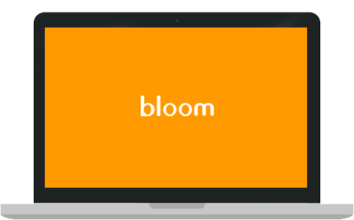Bloom: Baby Products Manufacturer is Blooming Thanks to Hands-Off Fraud Management Solutions