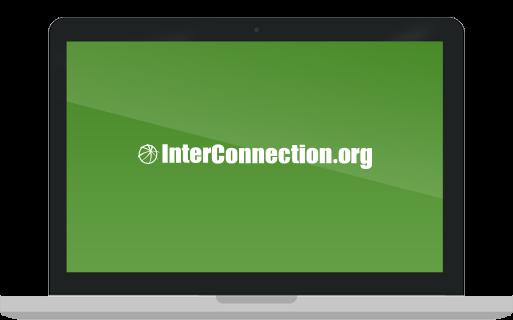 InterConnection: Más ventas, mayor impacto global