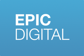 parceiro Epic Digital - Marketing e Tecnologia