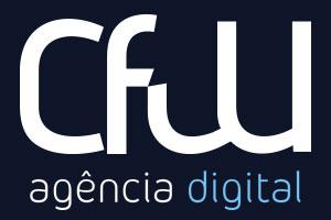 parceiro CFW Agência Digital