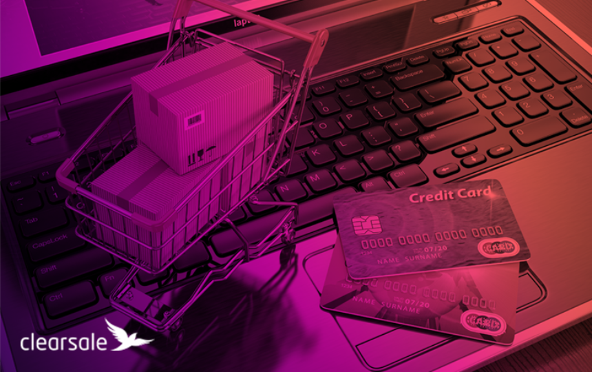 indicadores; e-commerce; fraude