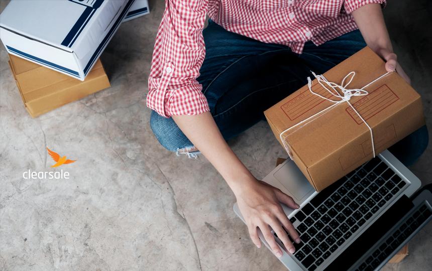 Pequenos varejistas podem ser gigantes no comércio eletrônico