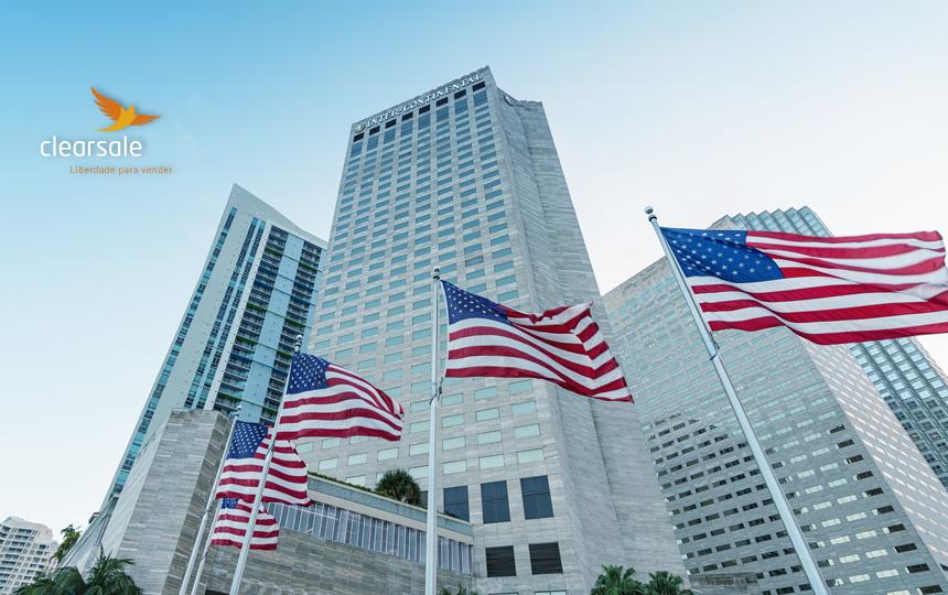 ClearSale é destaque em Relatório de Sucesso do Cliente nos EUA