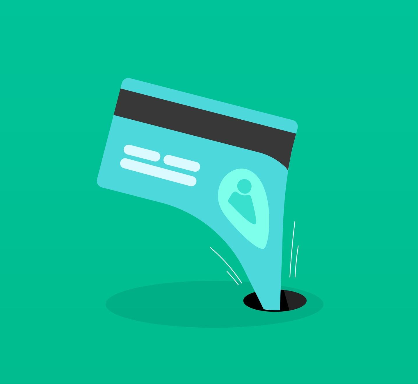 Um antifraude deve analisar todas as minhas transações ou apenas as mais arriscadas?