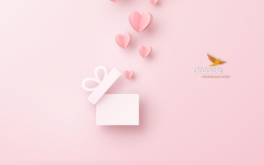 Inove nas campanhas do Dia dos Namorados: confira as dicas para essa data com a VTEX