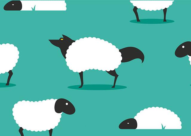 5 práticas para deixar seu e-commerce mais protegido das fraudes