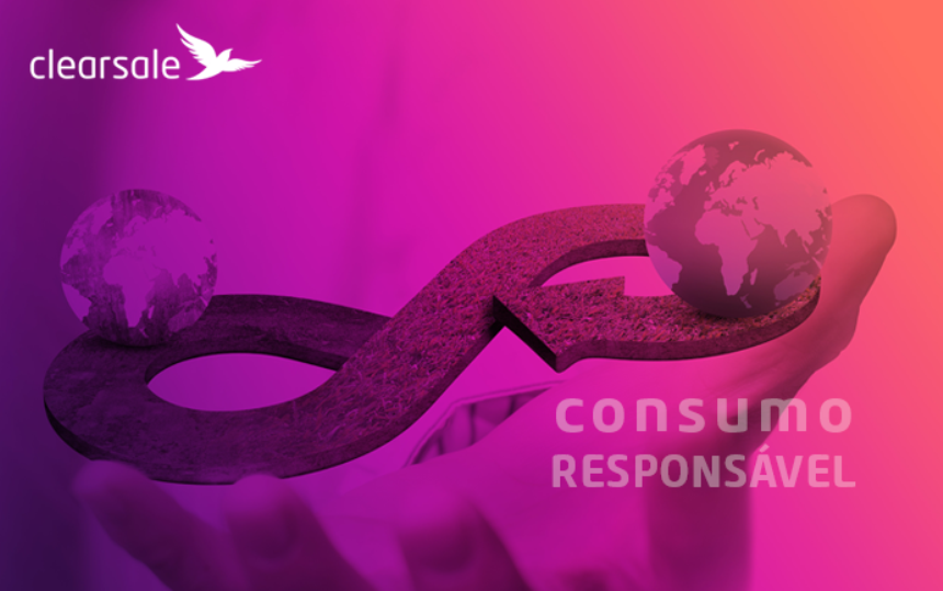 Consumo socialmente responsável: uma oportunidade de mercado