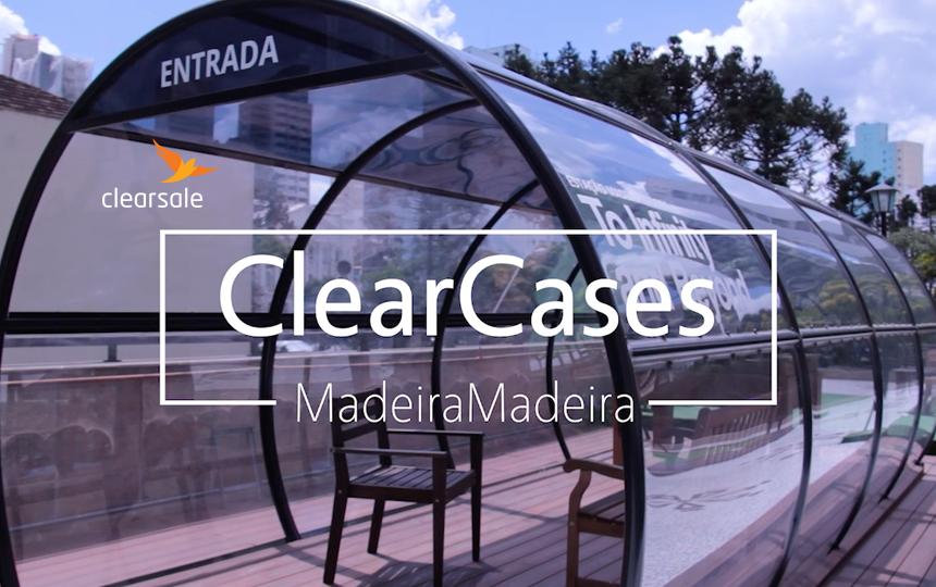 ClearSale ajuda MadeiraMadeira a chegar aos 99% de aprovação de pedidos