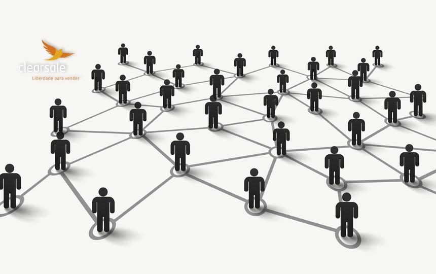 Antifraude: como o efeito de rede protege nossos clientes