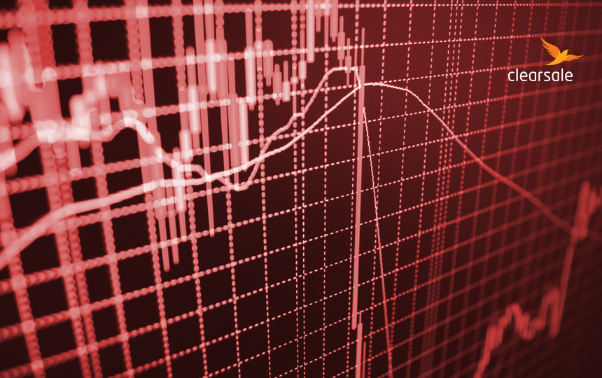 Fraudes causam prejuízos milionários a bancos e outras instituições financeiras