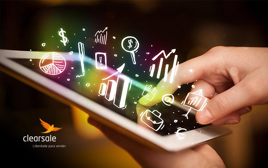 Os riscos da oferta de serviços financeiros na era digital