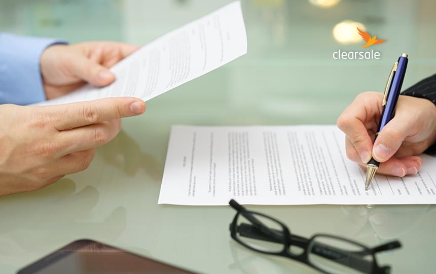 Concessão de crédito mais segura ajuda bancos e protege clientes