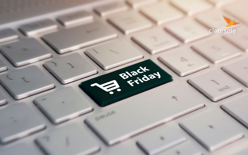 Como se preparar para a Black Friday