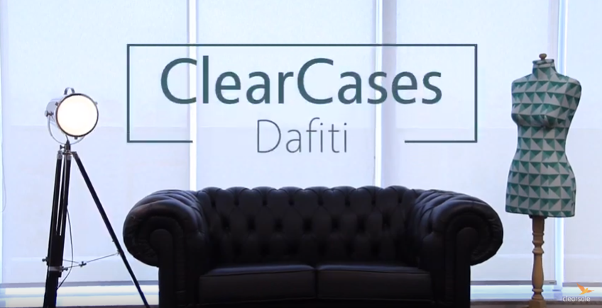 ClearSale e Dafiti são parceiras no combate a fraudes no e-commerce