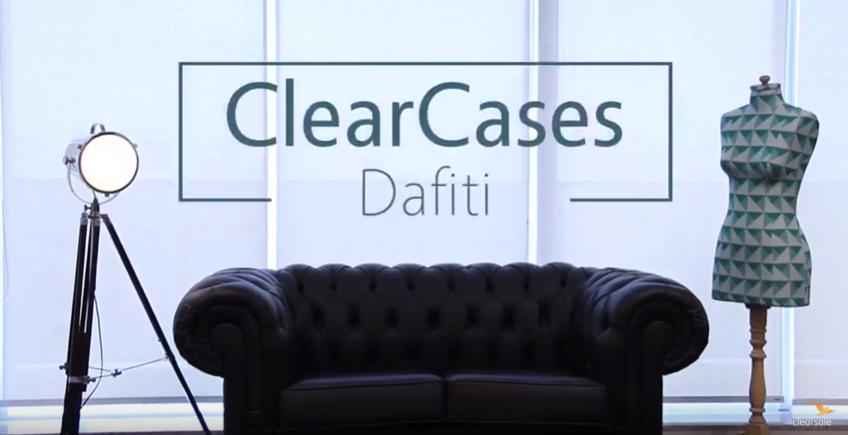 ClearSale e Dafiti são parceiras no combate a fraudes no e-commerce