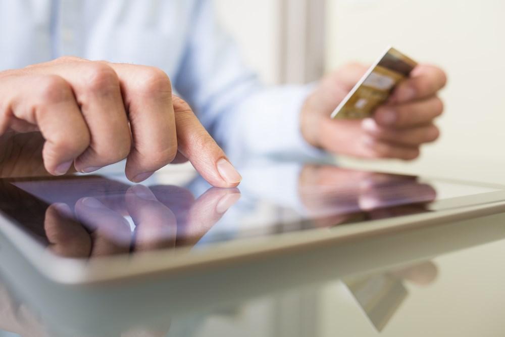 Social Commerce: o que é e como você pode se aproveitar dele