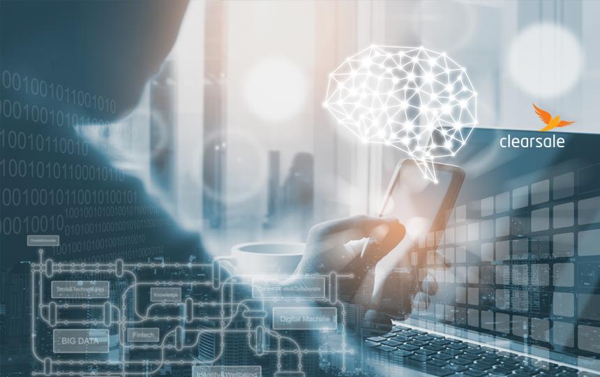 Inteligência Artificial e análise humana: equilíbrio é fundamental no combate a fraudes
