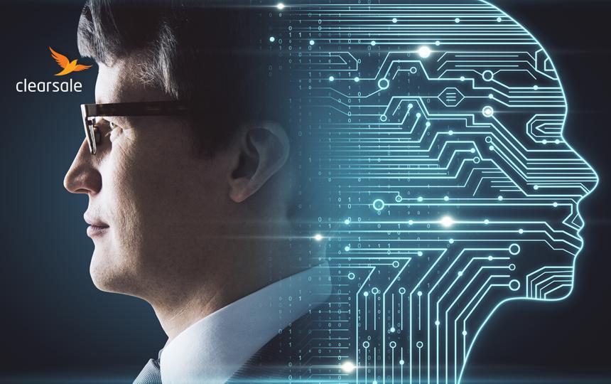 Inteligência Artificial e questões identitárias: viés ou preconceito?