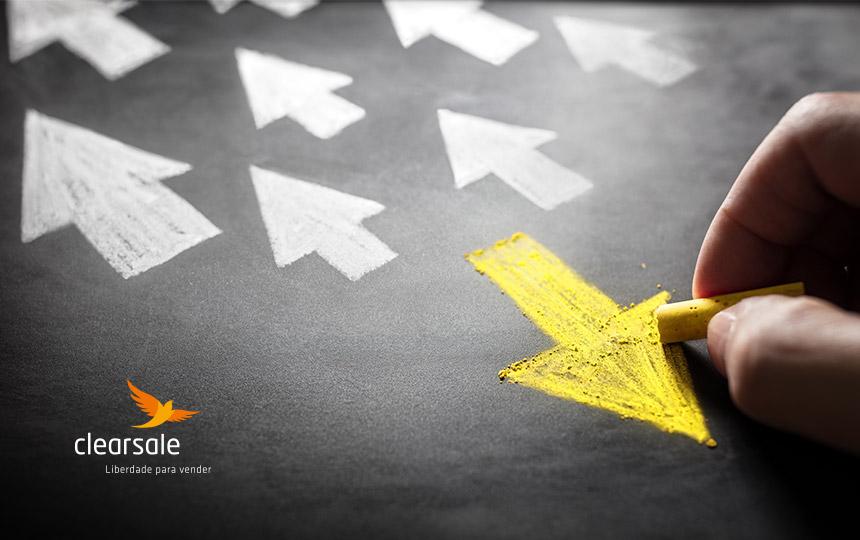 Horizontalize-se: Como uma liderança disruptiva pode mudar o seu negócio