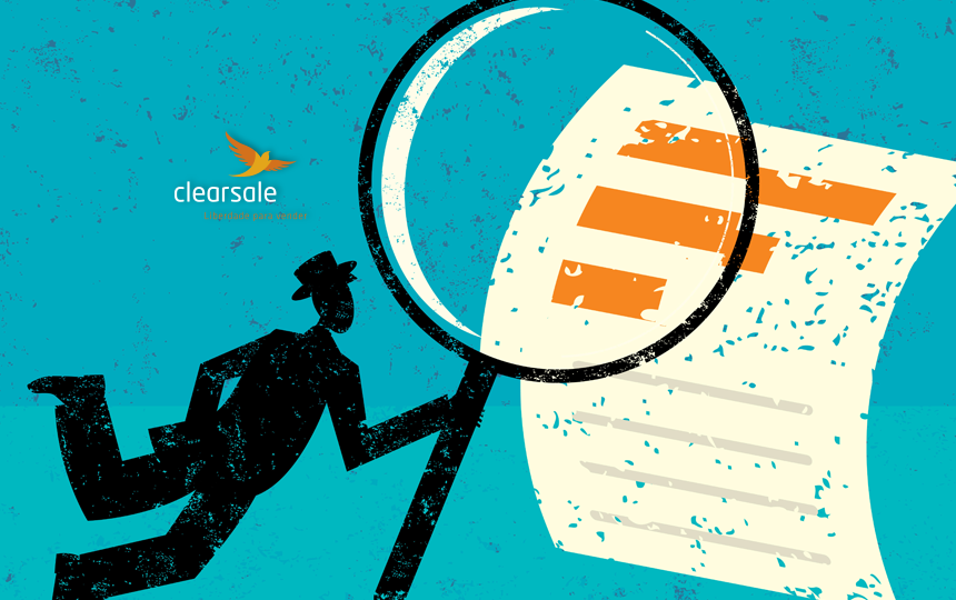 Fraudes Incomuns: A importância da análise com foco nos detalhes