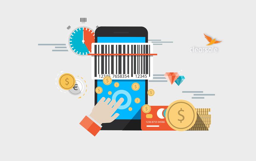 Meios de pagamento: saiba quais são e qual é melhor para seu negócio