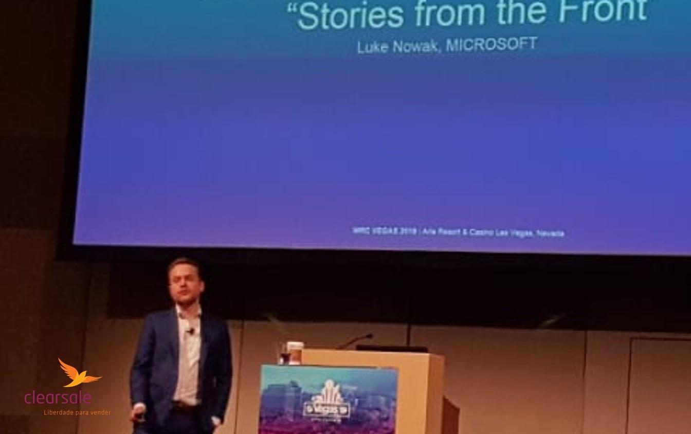 MRC 2019: Histórias sobre o uso de inteligência humana na prevenção à fraude
