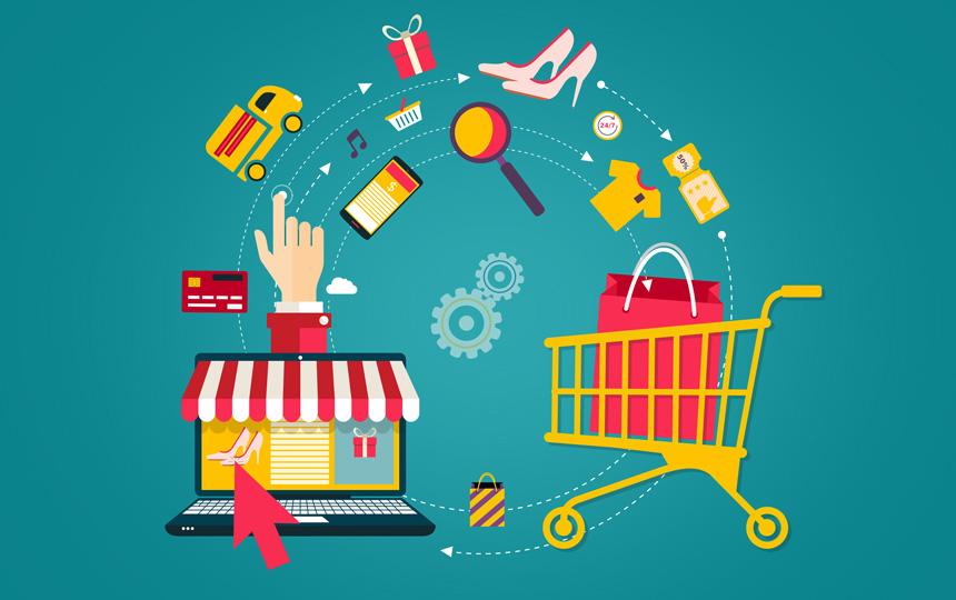 Confira as tendências para o e-commerce e como a solução antifraude pode impactar no sucesso do seu negócio