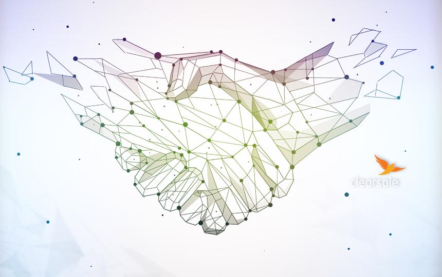 ClearCast: gerar e difundir confiança é o valor não-monetário da ClearSale