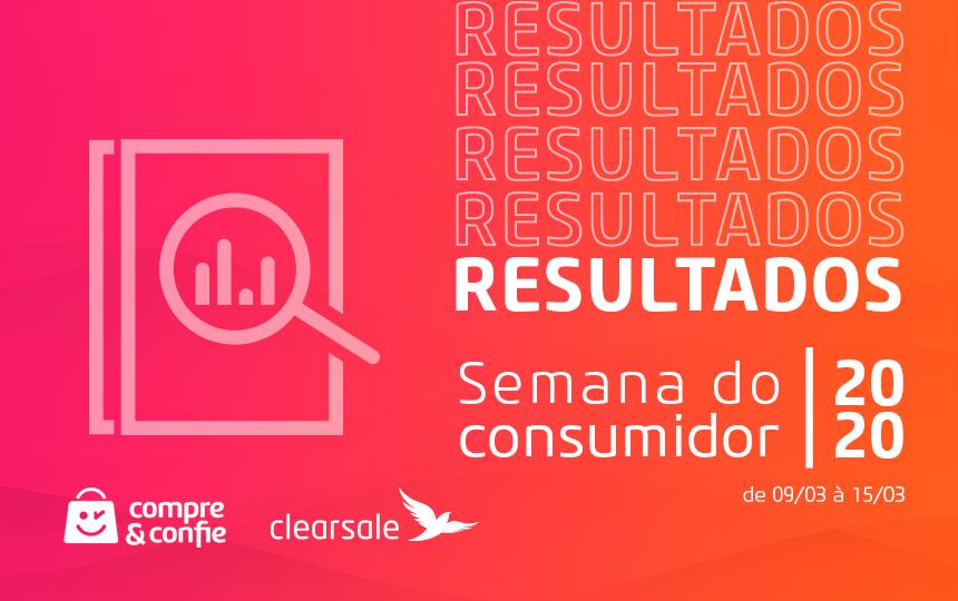 consumidor; dia do consumidor; semana do consumidor