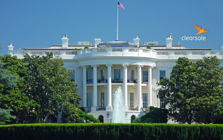 MRC 2019: ex-CIO da Casa Branca revela tendências sobre cibersegurança