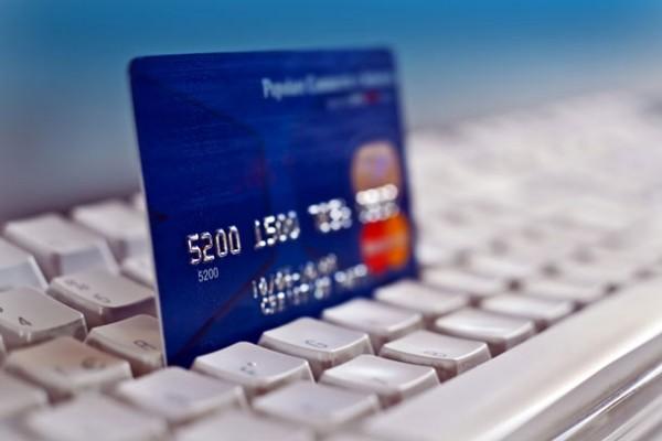 Ao menos 100 mil pessoas tiveram fraudes evitadas durante primeiro semestre de 2015