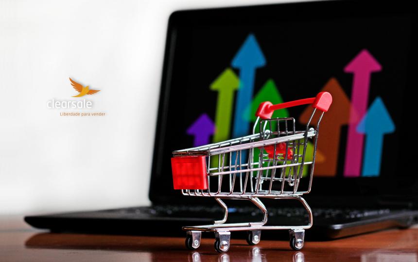 [GUEST POST] 4 formas de otimizar a conversão em vendas no e-commerce