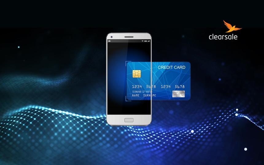 Emissão de cartões por meios digitais muda a fraude no segmento e exige atenção de instituições financeiras