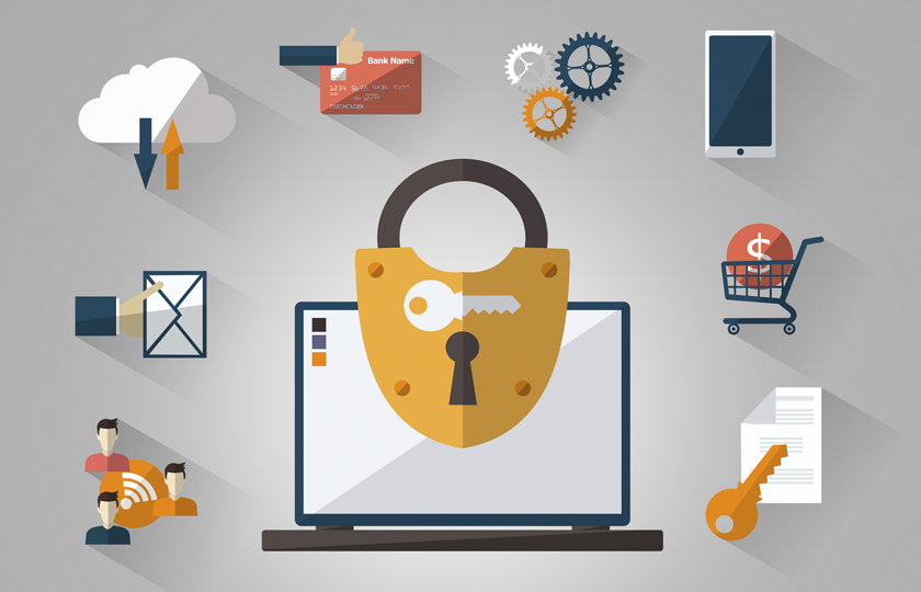 7 vantagens ao terceirizar a solução antifraude do seu e-commerce!