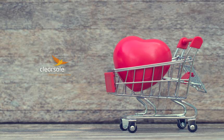 Como potencializar a experiência dos seus clientes no Dia do Consumidor