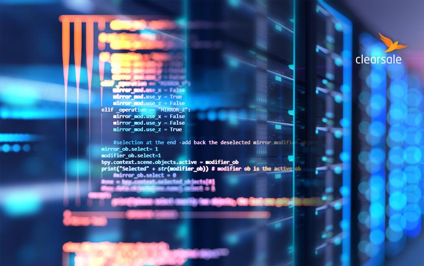 Big Data Analytics: o que é e como pode impactar seu negócio