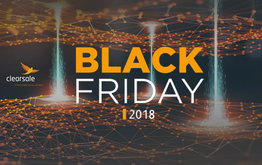 ClearSale fará monitoramento da Black Friday em tempo real
