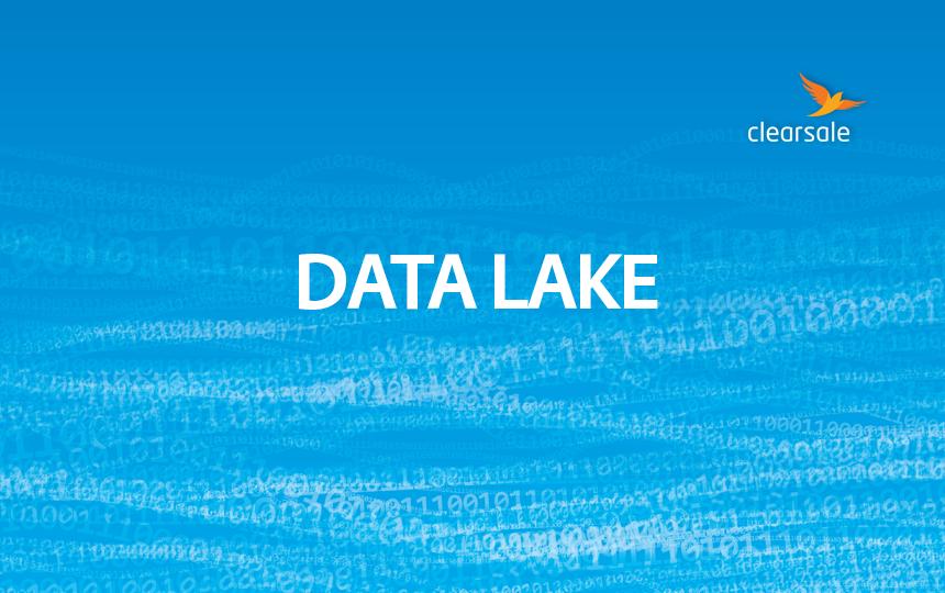 Data Lake: conheça e saiba por que é importante no combate a fraudes