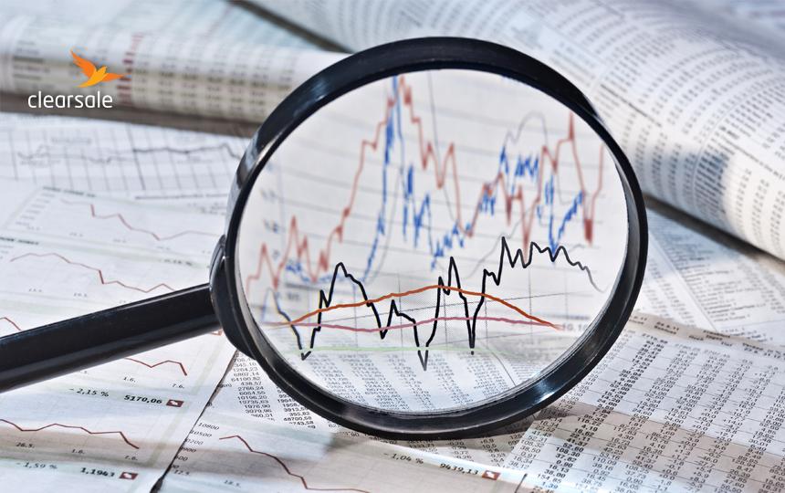 O que é e como fazer uma análise de risco financeiro?