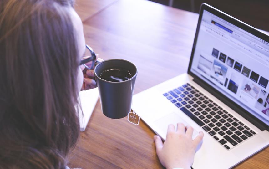 Cinco passos essenciais para ter um e-commerce de sucesso