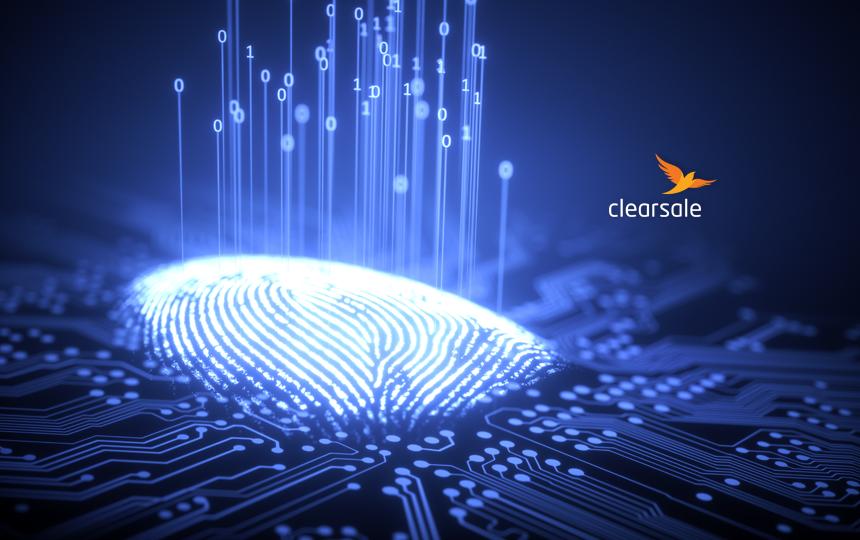 Como otimizar o processo de autenticação de identidade de usuário