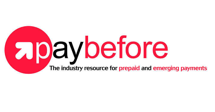 Think Small To Battle Online Fraud with Rafael Lourenco, Clearsale's VP, at Pay Before