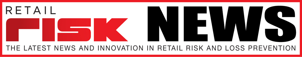 Clearsale featured at Retail Risk News: How merchants can beat fraudsters at the communication game
