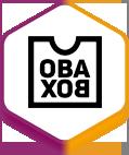 Oba Box