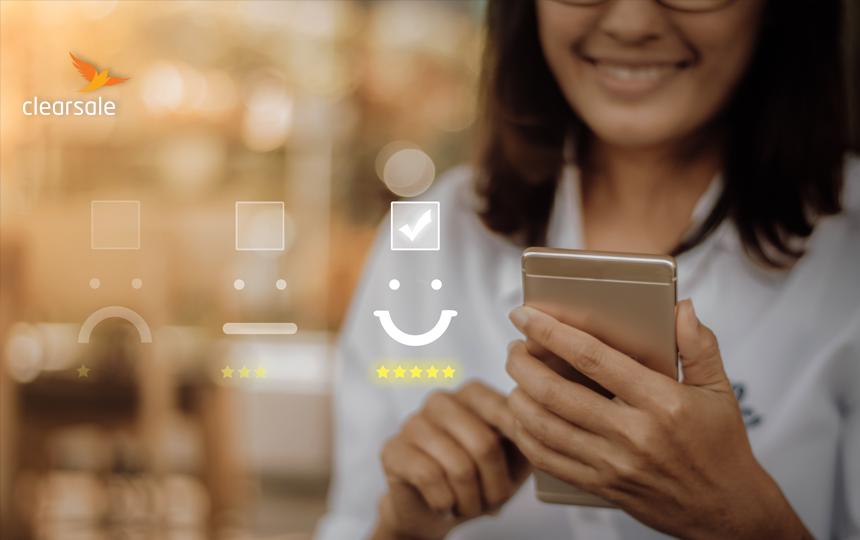 o que é onboarding de clientes - onboarding digital de clientes